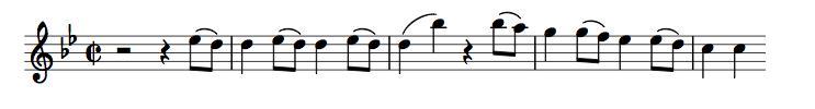 Mozart_40